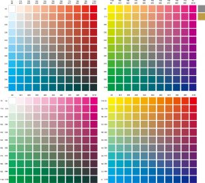 new_color_chart2-4